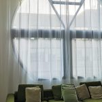 Cortinas-de-salon-caso-real-loft